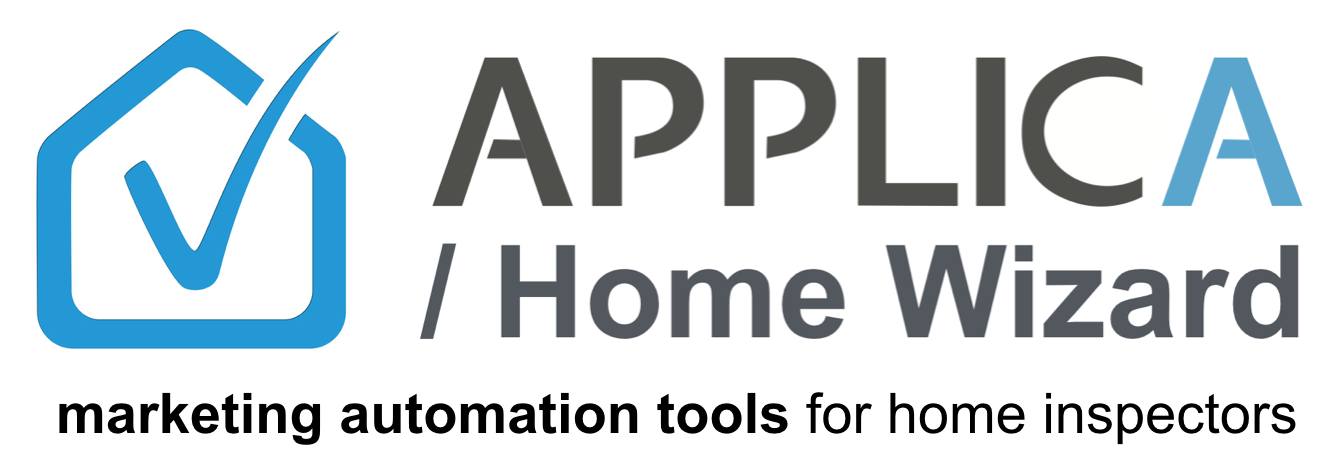 applica-home-wizard--rectangular-logo-1340-472_0.png