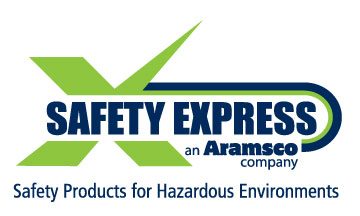 safety_express_logo-wtag_(1).jpg