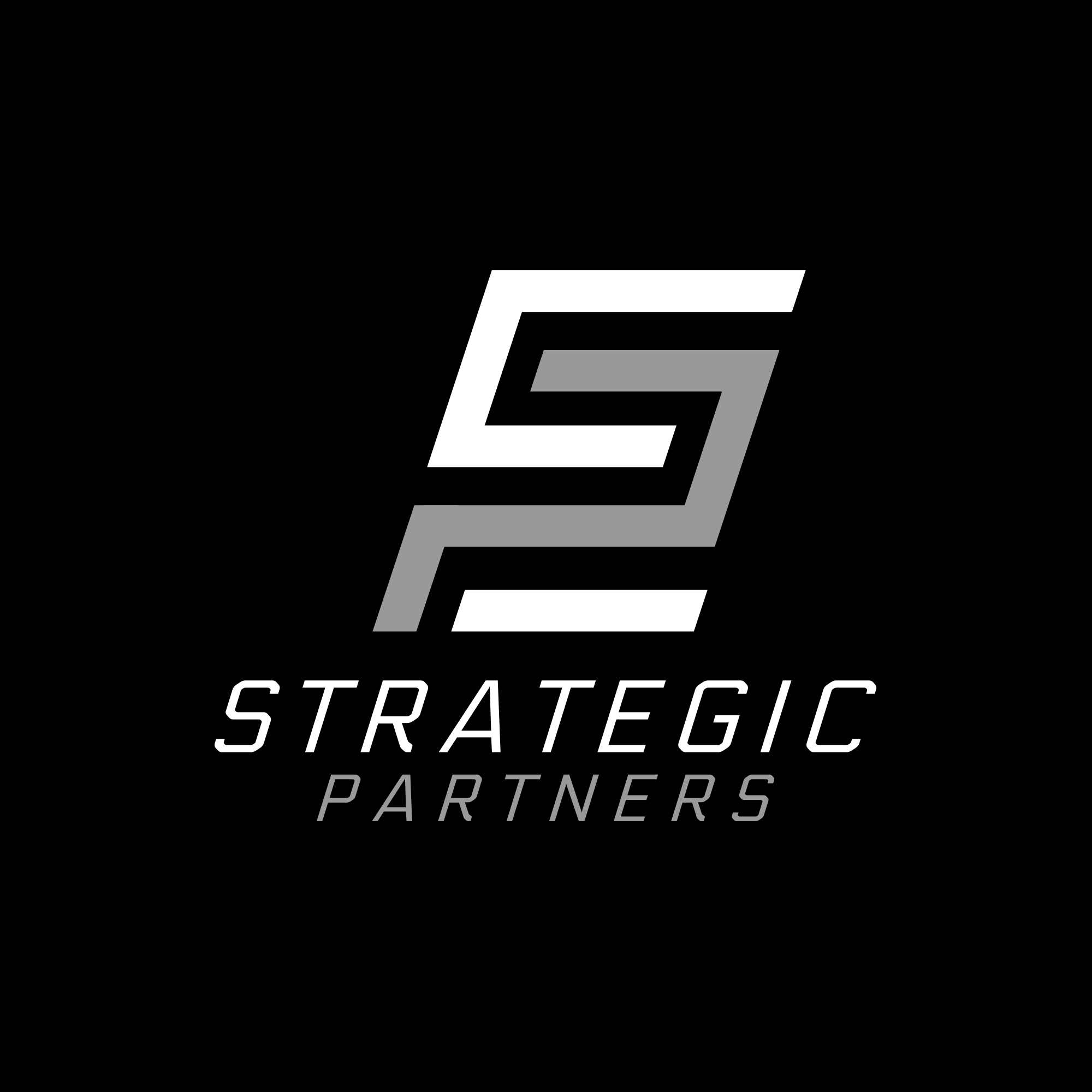 strategic_partners_logo_(9).jpg