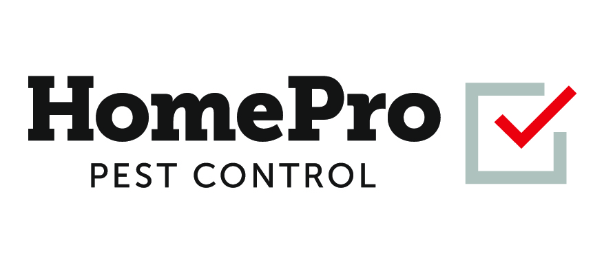 homepropestcontrol-logo-02full.jpg